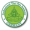 Professional Thai Spa Academy